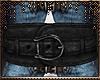 [Ry] Lybl Waistbelt