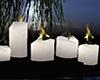 Willow Lake Candles