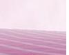 *R*pink land
