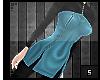 'Kushina Outfit~