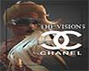 | TheVisions - CHANEL