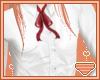 (P) Umaru's shirt