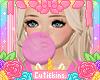 e Bubble Gum