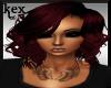 [KEX] Bryony Wine