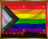 Flag - Equality