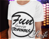 ♆ Fun Lovin' Criminals