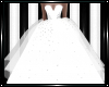 {D} WHITE Dress