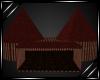 NightMare Circus Tent
