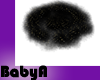 BA Black Starry Cloud An