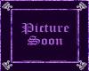 Artemis Tube Purple