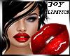JOY- Lipstick-6