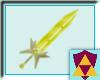 Deity Blade- Ragnarok