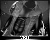 |Y| Layerable Jean Vest
