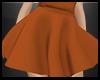 [DI] Skirt