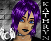 [X] Royal Kathryn
