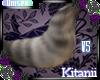 Tabita Tail V5