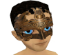 Gladiator Mask (M)