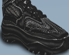 boots º