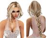 (k) Xandra  soft blonde