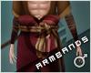 TP Armbands - Senshi