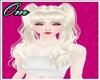 (OM) Lauspie Blonde