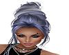 Cassicia-Blue