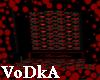 [VoDkA] Karrizma throne