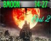 G~ Blood Moon ~ Epic~ p2
