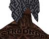 Fendi Head Rag
