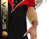 ~V~Ringmaster Bracelet L