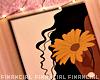 Inlove Canvas