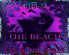 Moby-The beach dub p2