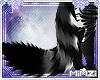 ☪»Saiya I Tail 1.0