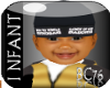 Kirk Infant Winter Fit 2