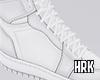 hrk. benjamin sneakers
