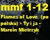 Marcin Mietrzyk- Ty i Ja