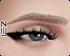 !! Base Eyebrows III