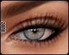 !Z- Nova Eyes!