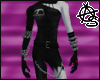 LadyDevimon Outfit