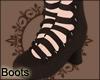 +Rosetta Shoes+