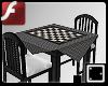 ` Flash Checkers 2P