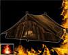 HF Northern Fur Tent