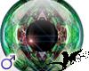 N-Enchantment:DayDream