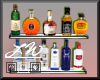 [LW]Drinks Shelf