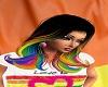Mikenzio Rainbow