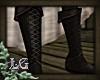 LG~ Rhylia Boots v2