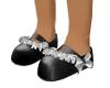 Child's Basic Shoes