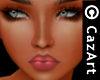 Mystery Skin Tan2