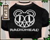 [m]' ★ RadioH'