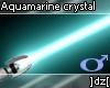 ]dz[ L:DB Aquamarine Xta
